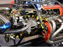 Следим за уровнем масла в двигателе