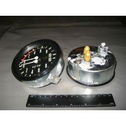 Указатель давл.воздуха (двухстрелочн.) МД-213 ЗИЛ