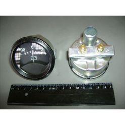 Амперметр АП-110 МАЗ, КамАЗ  ДК