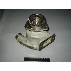 Насос водяной ЯМЗ 240 (пр-во ТМЗ)