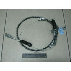 КСМ. Привод гибкий L-2263