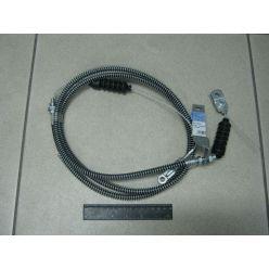 КСМ. Привод гибкий L-2410