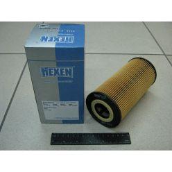 Фильтр масляный  (Hexen)