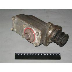 Цилиндр торм. главн. 1-секц. 53  ДК