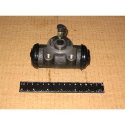 Цилиндр торм. рабоч. ГАЗ 3307,3309 передн. без АБС (пр-во ГАЗ)