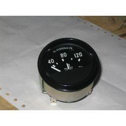 Указ. темп.охл. жидкости ГАЗ 3307,ПАЗ,УАЗ (покупн. ГАЗ)
