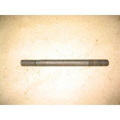 Шпилька 2-М12х1,5-СП (пр-во ЗМЗ)