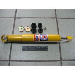 Амортизатор подв. задн. S454 (3110) (HOLA) (Голландия)