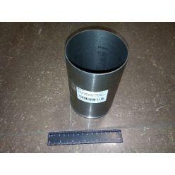 Гильза цилиндра МД-421 (диам. 104) (пр-во г.Конотоп)