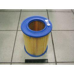 Елемент фільт. пов. ГАЗ (ЗМЗ-405) GB-77 (вир-во Промбизнес)
