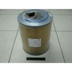 Елемент фільтруючий  повітряний  ГАЗ (ЗМЗ-406)  високий (вир-во Промбізнес)