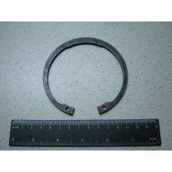 Кольцо стопорное подш. реактивной штанги