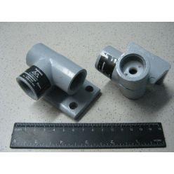 Клапан 2-магістральний (вир-во Автокомпонент Плюс)