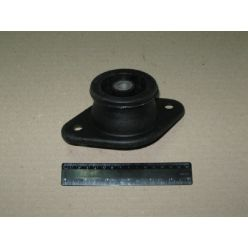 Подушка опоры двиг. УАЗ 3160 задняя (пр-во ВРТ)