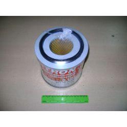 Элемент фильт. возд. УАЗ 31512 (корпус) (9.1.97) (пр-во Цитрон)