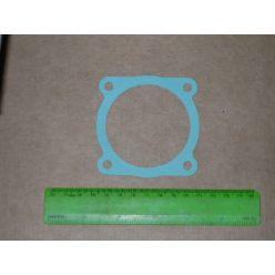 Прокладка дросселя двиг. 40904 (покупн. ЗМЗ)