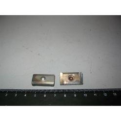 Сухарь синхронизатора УАЗ 452 (покупн. УАЗ)(57292)