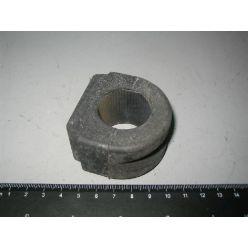 Подушка стабилизатора УАЗ Хантер (внутр. d=30мм) (покупн. УАЗ)