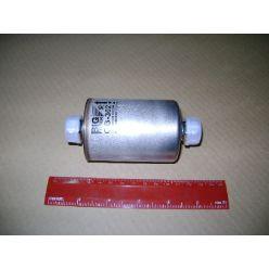 Фильтр топл. тонк.очист. ВАЗ (инж.) GB-302 (пр-во BIG-фильтр)