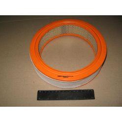 Фильтр воздушный ВАЗ 2101-2107 2108-09 (пр-во Filtron) AR214AT/WA6396-12