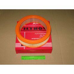 Фильтр воздушный ВАЗ 2101-2107 2108-09 (пр-во Filtron) AR214/WA6395
