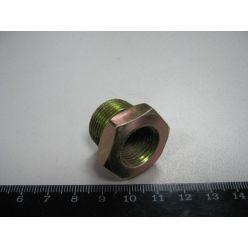ST. Адаптер М22/16х1,5