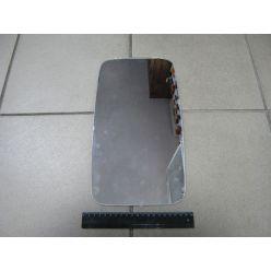 ST. Зеркало RYWAL (вставка)  DAF FA 1700-3300 75+85+95 (1987), VOLVO F1 FL (374x190)