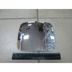 ST. Зеркало RYWAL (вставка) дополнительное RENAULT Premium, Midlum, Midliner (189x189)
