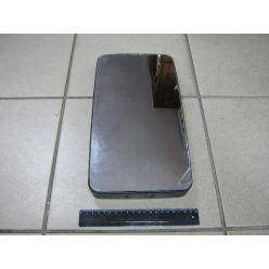ST. Зеркало RYWAL (вставка) DAF, MAN F2000 (A033-100) с подогревом (L)