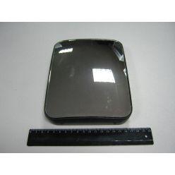 ST. Зеркало RYWAL (вставка) додаткове DAF, MAN F2000 (002-101) с подогревом (R)
