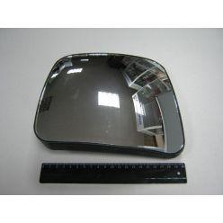ST. Зеркало RYWAL (вставка) дополнительное RENAULT Premium с подогревом (R)