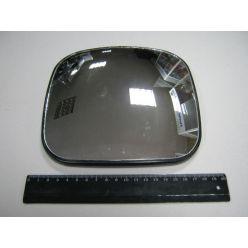 ST. Зеркало RYWAL (вставка) дополнительное VOLVO FH12 с подогревом (R)