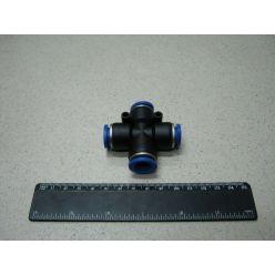 ST. Переходник аврийный PZA 12 мм