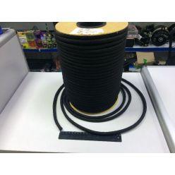 Эспандер боковой шторки D=10mm