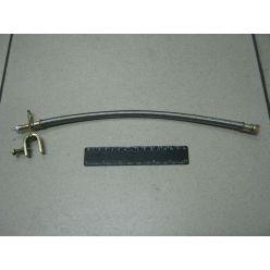ST.Удлинитель для подкачки внутр. пластик 350  мм