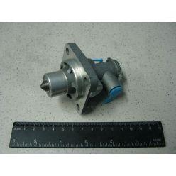 Клапан управления КПП 1068951 VOLVO (пр-во Avtech)