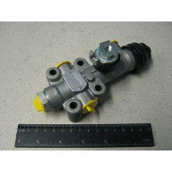 Клапан уровня пола SV1318 MB/EVOBUS/NEOPLAN (пр-во Avtech)