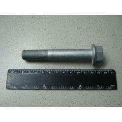 Болт М16х1.5x100 (10.9)  (пр-во Bergkraft)