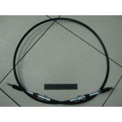 Трос акселератора (L=1965mm) RVI PREMIUM-340/385 (пр-во 4-max)