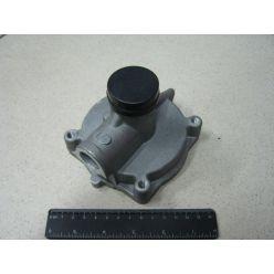 Крышка регулятора тормозных сил для серий 475710...- 475715... (пр-во Avtech)