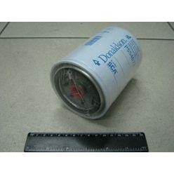 Фильтр охлаждающей жидкости SCANIA 2,3,4 Series (Truck) (пр-во Donaldson)