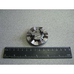 Дисковый кулачек (пр-во Bosch)(Евро-3)