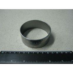 Кольцо блока суппорта Meritor DX195 (пр-во Avtech) шт