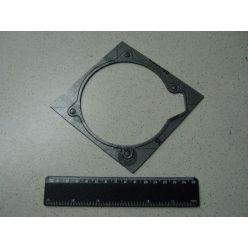 Прокладка компрессора отопителя D3LC Eberspacher (пр-во EU)