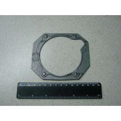 Прокладка компрессора отопителя D1LC Eberspacher (пр-во EU)