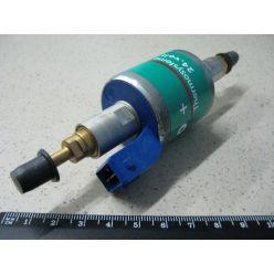 Насос топливный  для жидкостных и воздушных отопителей Webasto (пр-во Albasto) Servis
