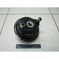 Камера торм. MB, MAN, RVI тип 20 (пр-во SBP)