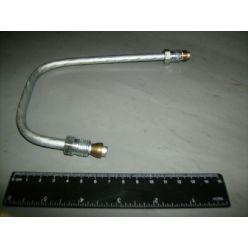 Трубка ЗИЛ-5301 к малому воздушному баллону (пр-во АМО ЗИЛ)