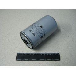 Фильтр топливный (пр-во MANN)