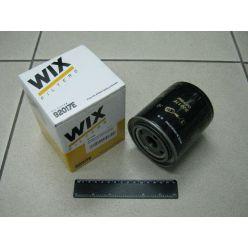 Фильтр масляный (пр-во WIX-Filtron) 92017E/OP668